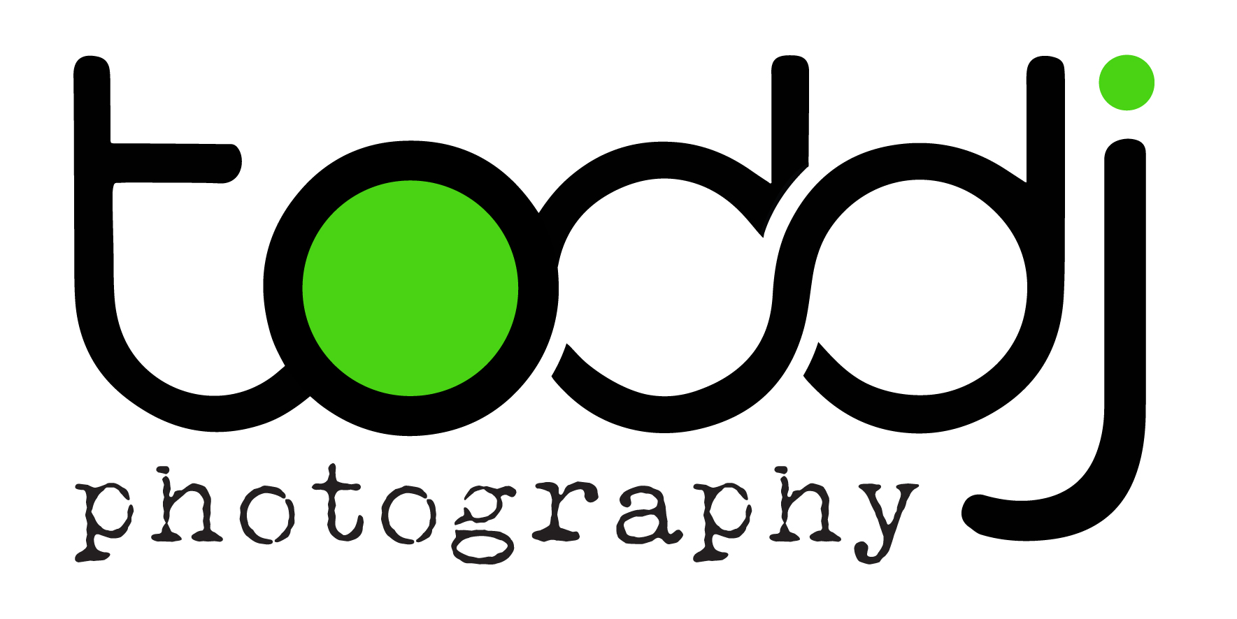 Todd J Photography